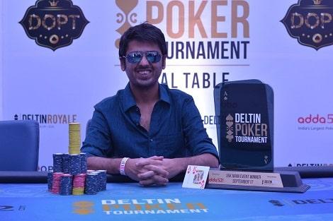 Loveleen singh poker poker short stack strategy cash game