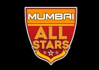 Mumbai All Stars