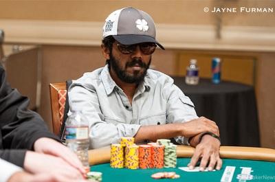 Aditya Sushant