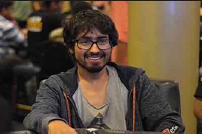 Jaideep Sajwan