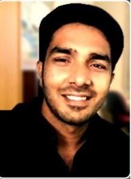 Naren Sharma