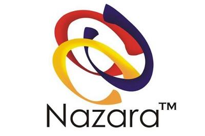 Nazara Technologies Ltd