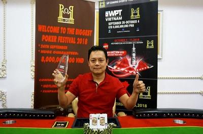 Nguyen Dang Toan