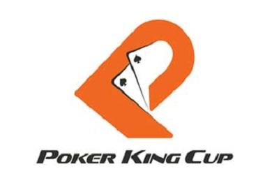 Poker King Cup Macau