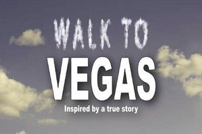 Walk to Vegas
