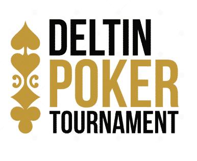 Deltin Poker Tournament