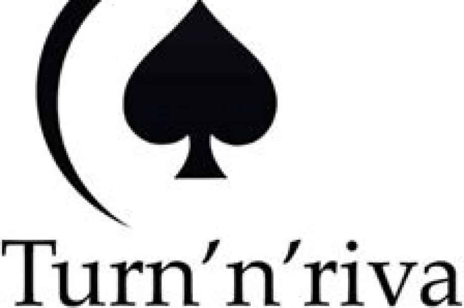 Turn 'n' Riva
