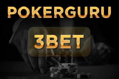 3-Bet