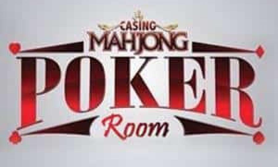 Mahjong Poker Championship