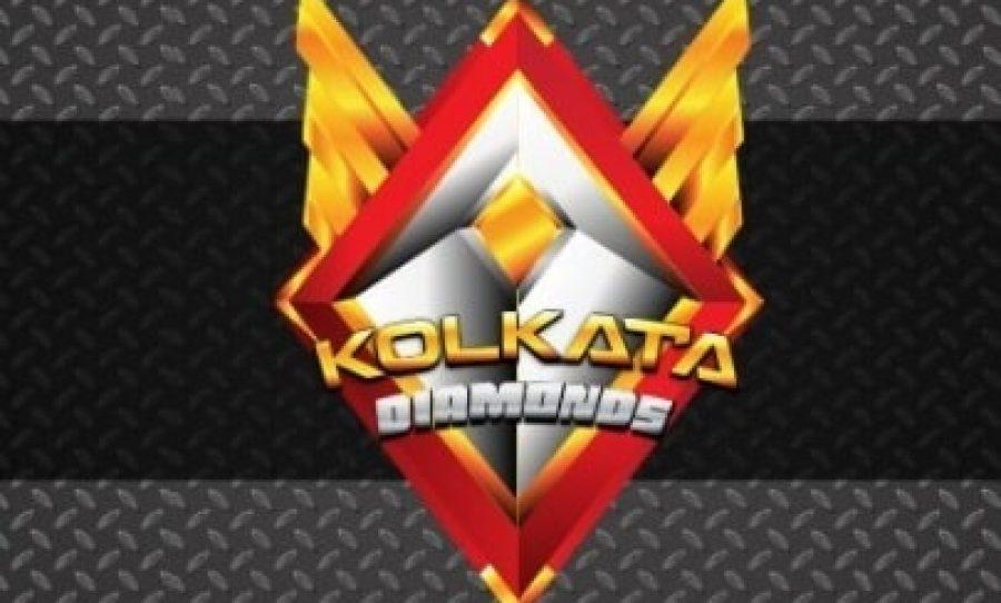 Kolkata Diamonds