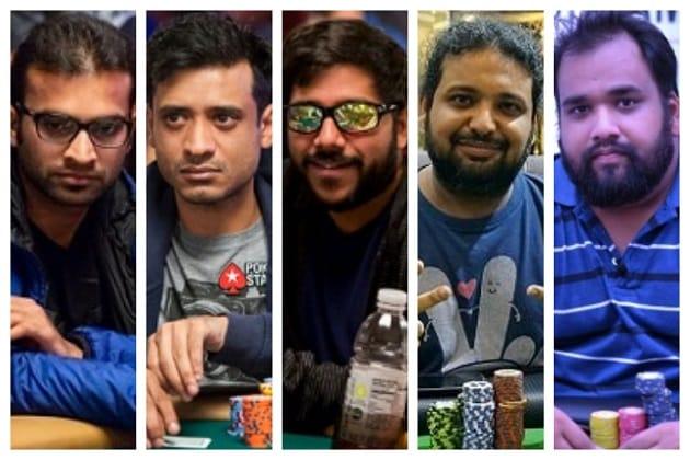 PokerGuru Top 5 Cover