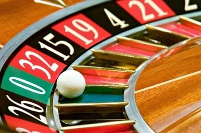 Nepal Casinos