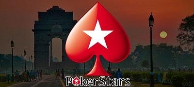 PokerStarsIndia_Top5_Jan1