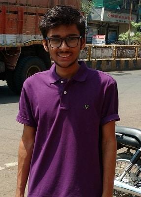 Vishal Bajaj