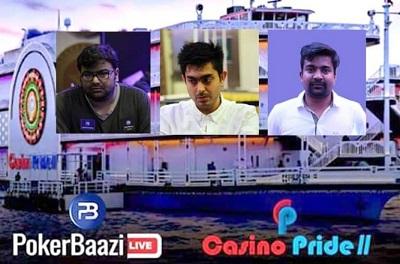 PokerBaaziLIVE_CasinoPride_Kumar_Dhawan_Jain_TWIP