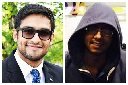 Sikander Rajwade & Prashanth Sekar - The Game Changer 2.0 Day 2