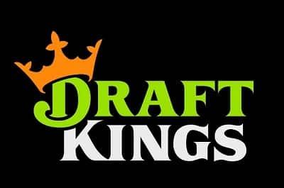 DraftKings debuts in West Virginia
