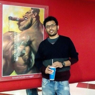 Vaibhav Sharma Wins Big Daddy on Spartan Poker (Sep 1)