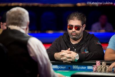 Ashish Ahuja Wins 6-Max Wednesday SuperStack on PokerBaazi (Oct 2)