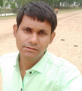 Sabir Hossain