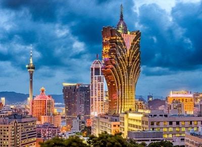 Macau may shut down border & casinos to check Coronavirus