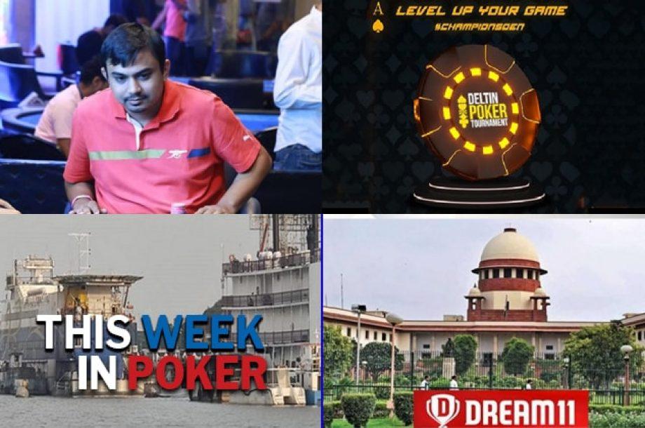 This Week in Poker Jan 28 - Feb 4