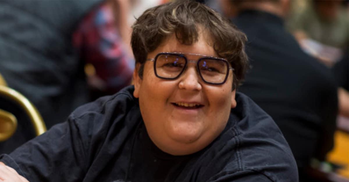 Andy Milonakis Twitch