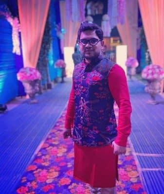 Rishi Mundhra