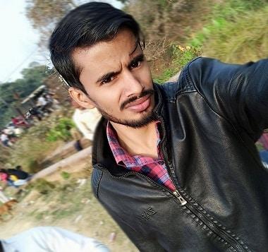 Sunny Shashi Singh