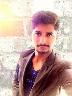 Sethuram Kanan