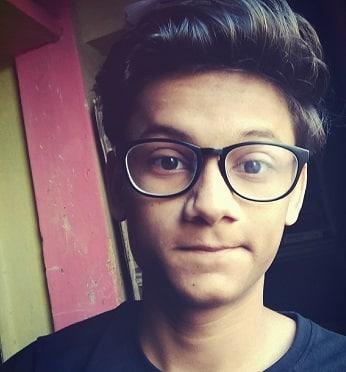 Somesh Patel