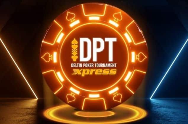 DPT Xpress 2021