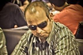 Profile picture of Arturo
