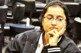 Profile picture of Laveena Belani