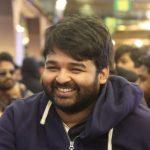 Profile picture of vivek karwa