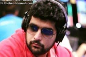 Profile picture of mayank jaggi