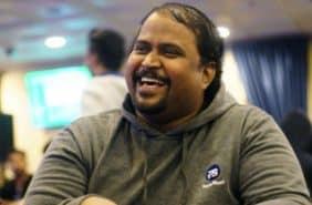 Profile picture of guruprasad gupta