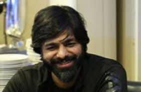 Profile picture of Gaurav Gupta