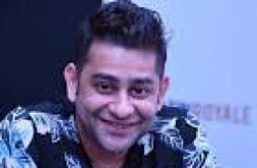 Profile picture of Prashant Jain Bhutoria
