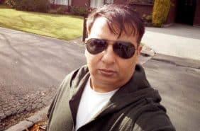Profile picture of Neeraj Jumani