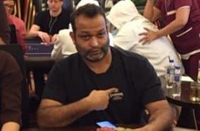 Profile picture of Madhav Gupta