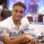 Profile picture of Sajjan Barnwal