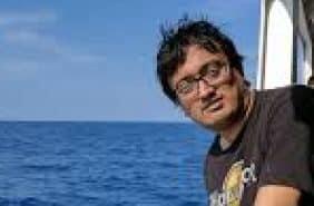 Profile picture of Anirban D Das