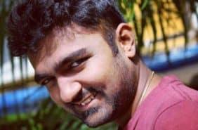 Profile picture of Nikunj Doshi
