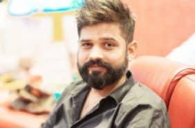 Profile picture of Rohit Bhandari