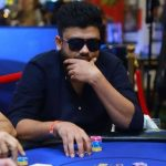 Profile picture of Arjunn Agrawal