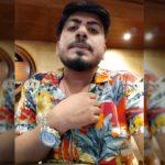 Profile picture of Shivam Shukla