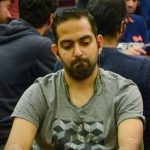 Profile picture of Arjun Pasricha