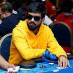 Profile picture of Shardul Parthasarathi