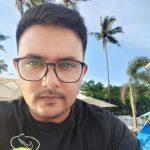 Profile picture of Nitin Arora
